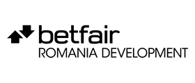Betfair Romania