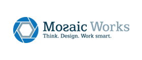 Mozaic Works